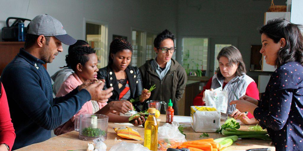 atelier-team-building-marianne-lefebvre-nutrition-ici-ailleurs-montreal-quebec