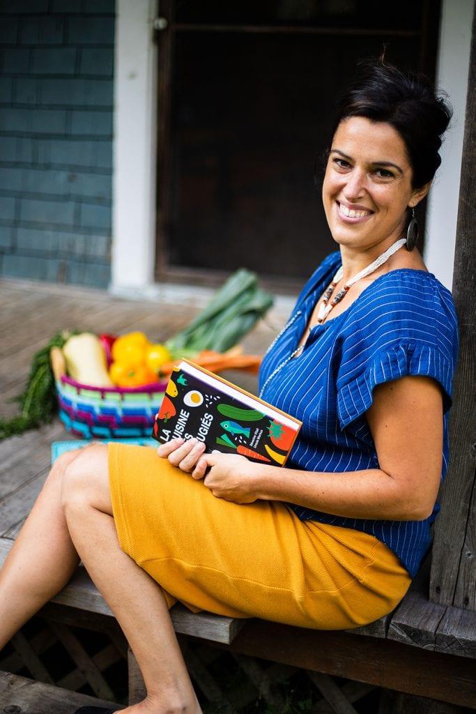 creation-de-contenu-marianne-lefebvre-nutrition-ici-ailleurs-montreal-quebec