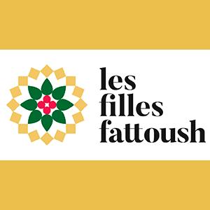 les-filles-fatoush-logo-partenaire-marianne-lefebvre-nutrition-ici-ailleurs-quebec