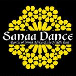 sanna-dance-logo-partenaire-marianne-lefebvre-nutrition-ici-ailleurs-quebec