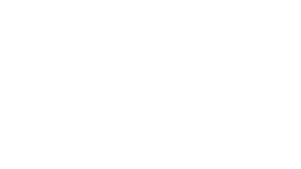 marianne lefebvre logo blanc feuilles