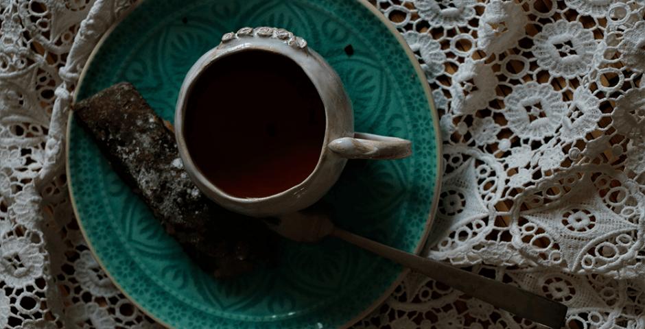 article les délices de la Serbie de Marianne Lefebvre Nutritionniste spécialisée en nutrition internationale