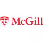 OFNIE-McGill-Logo-Transparent-e1587396912314