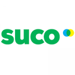 Suco-logo
